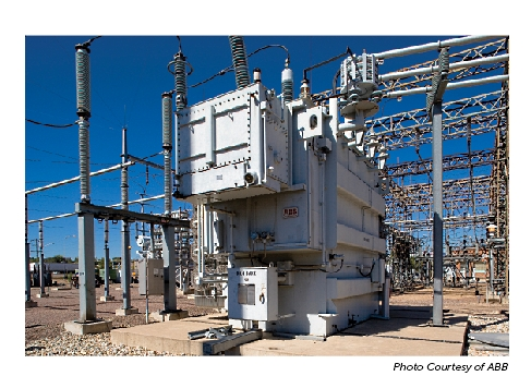Power Transformer Sales AAA Acme General Electrical