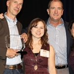 Top Solar Contractors Gala Recognizes Companies Building The Industry