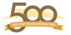 2015 Top 500 Solar Contractors