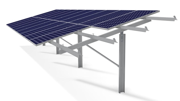 Solar Mounting Manufacturers Amplifying Concerns By