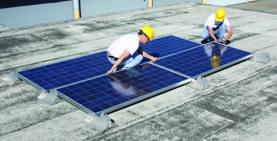 Solar Tube For Flat Roof Tyres2c