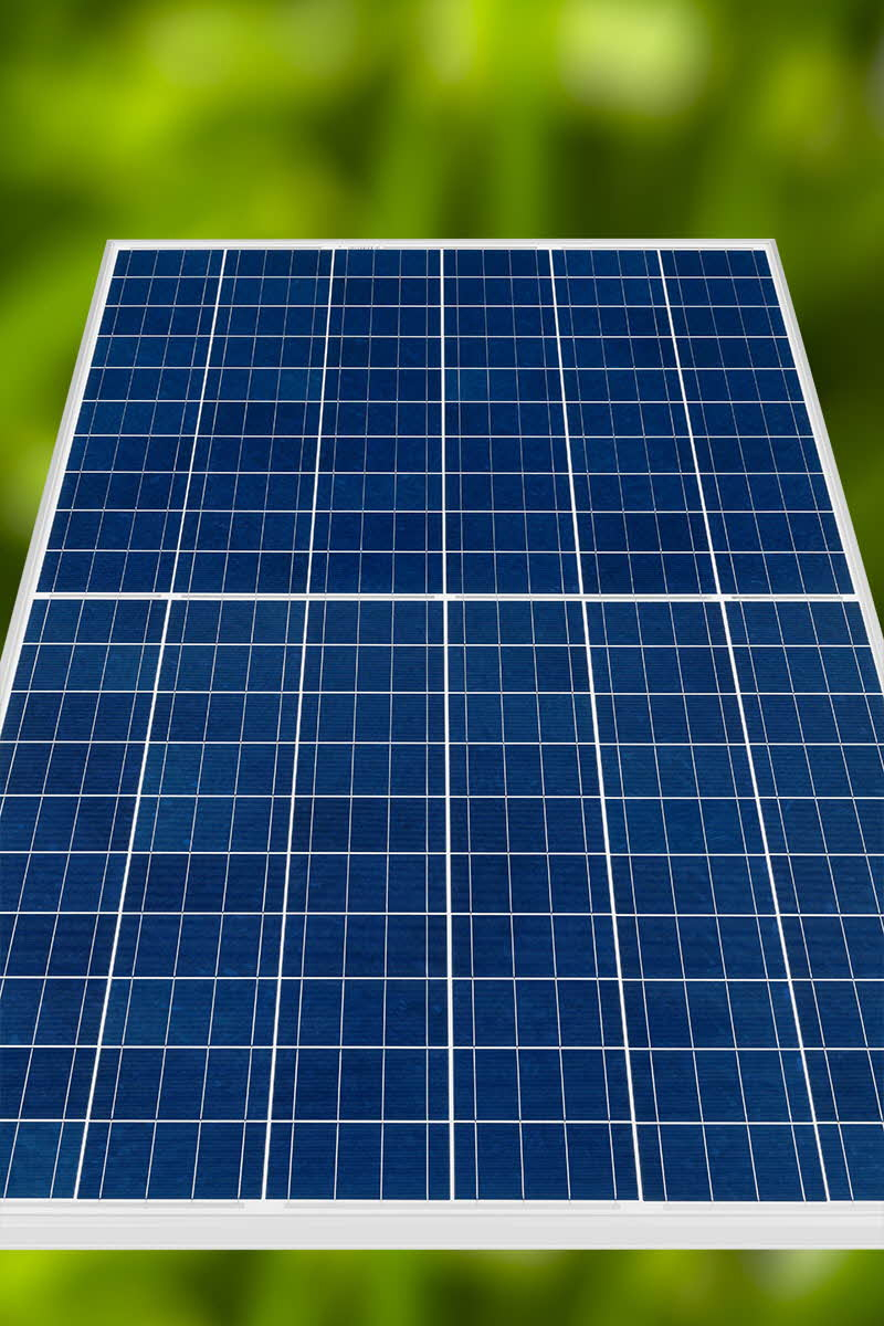 Rec Launches Twinpeak 2 Series Of Solar Panels Rated Up To