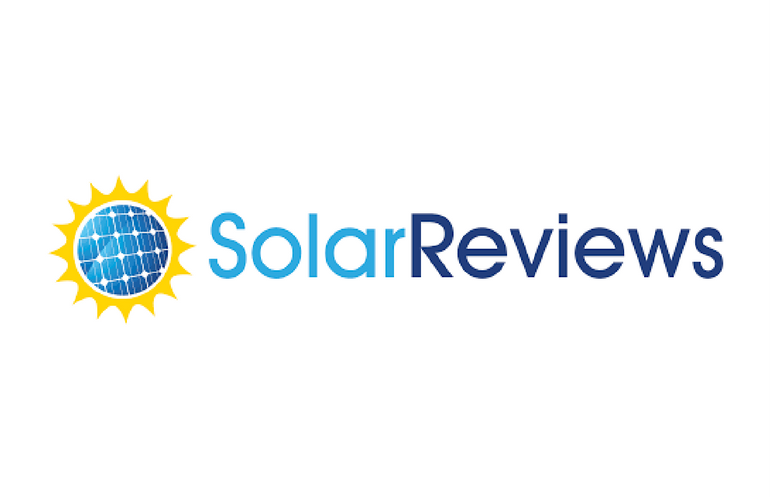 Who are the Top 10 best solar energy companies in America in 2018-2019?