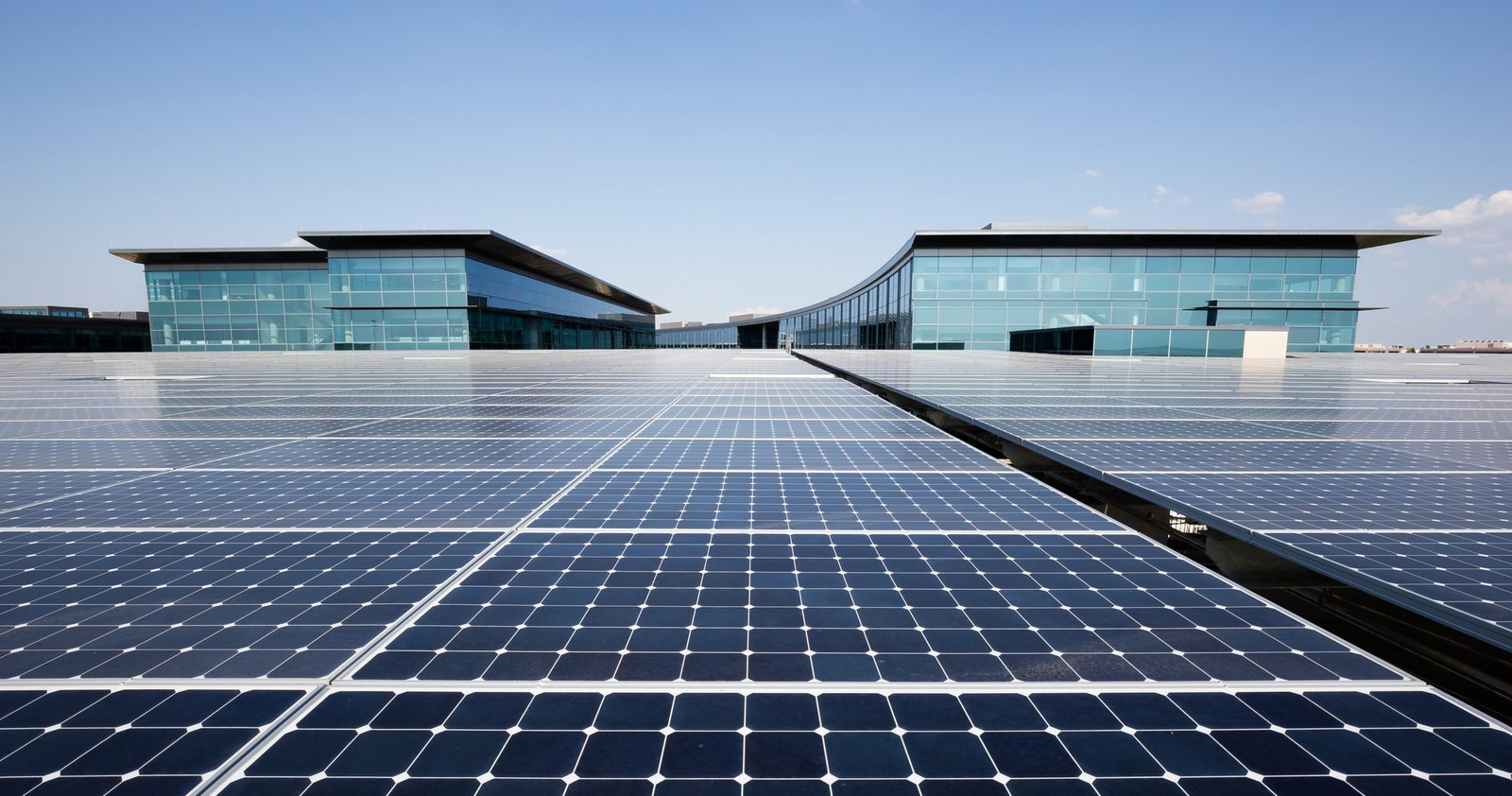 Sunpower Completes 8 79 Mw Project For New Toyota