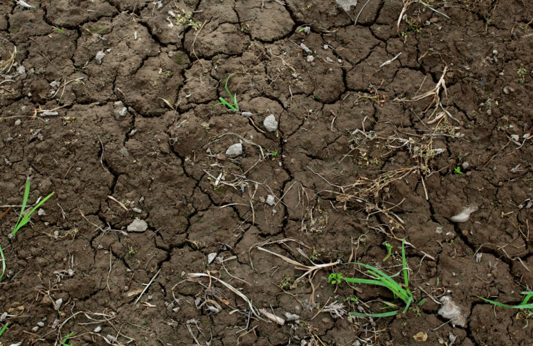 Why Soil Conditions Are Important To Solar Foundation Design