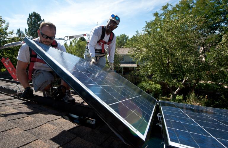 How to meet NEC 2017 rapid shutdown requirements in solar Abb Rapid Shutdown Wiring Diagram on