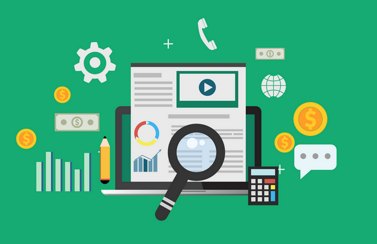 Search engine optimization (SEO) for solar contractors: Best practices
