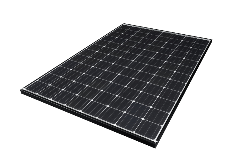 what you need to know about high efficiency solar panels