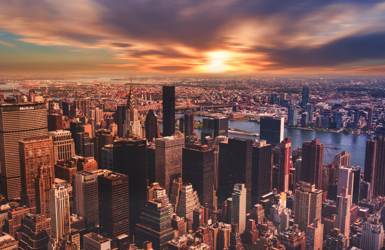 Solar industry urges New York PSC to adopt VDER recommendations