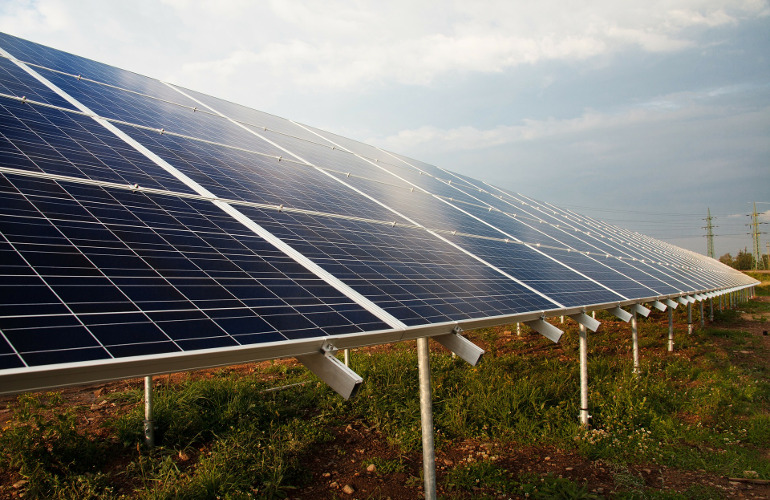 Broad coalition applauds New York renewable siting and transmission reform
