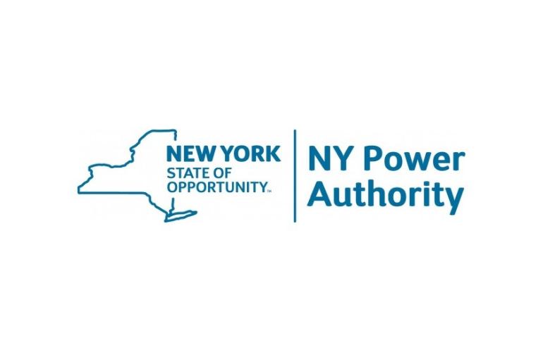 New York Power Authority to explore ways to transition natural gas peaker plants to clean energy